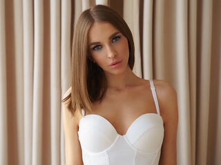 jasmin webcam girl SophiaGras